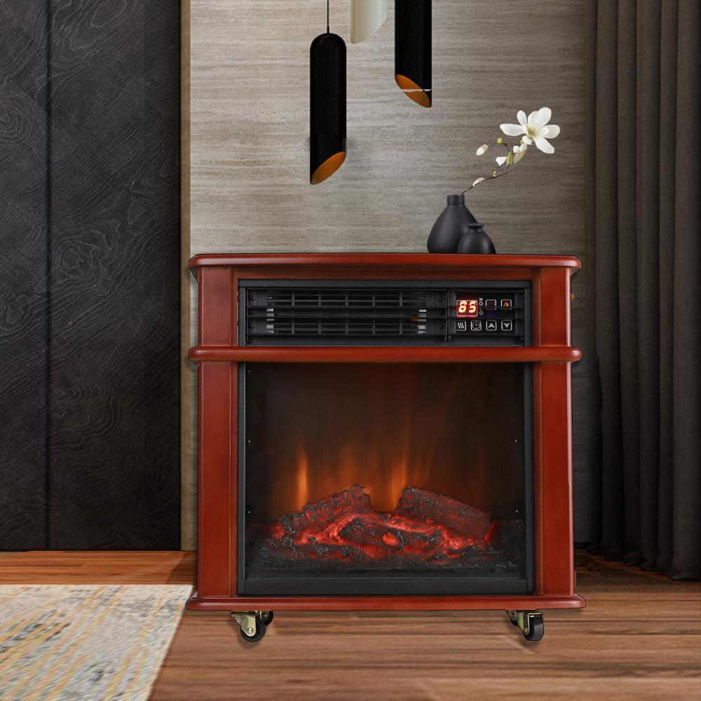alcove-infrared-electric-heater-fireplace-reviews-2