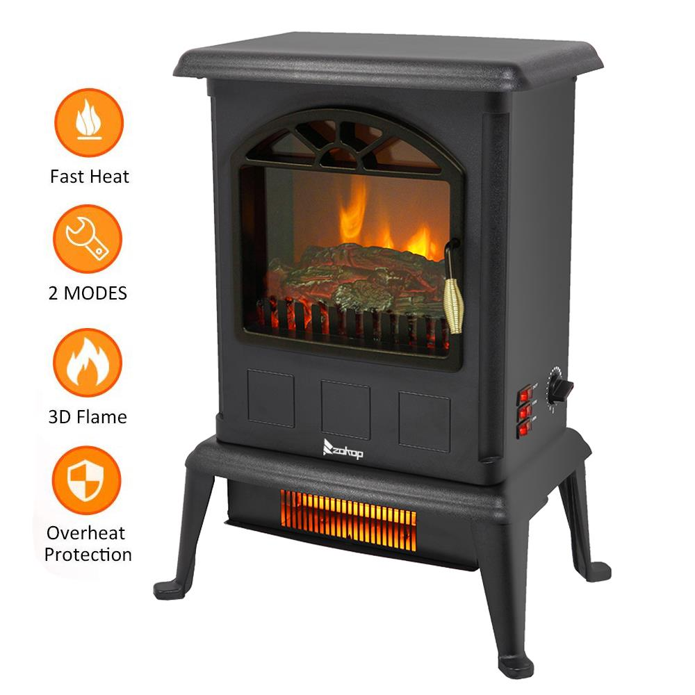 alcove-infrared-electric-heater-fireplace-reviews-3