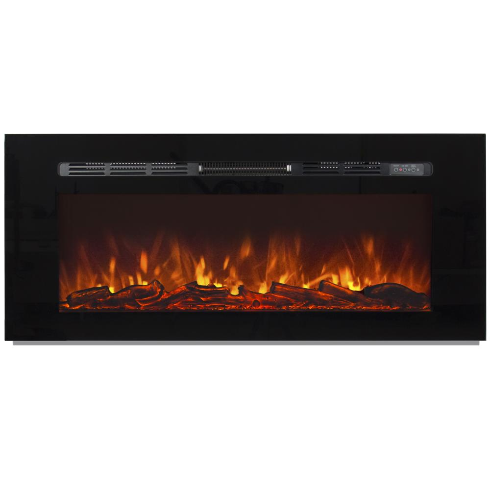 best-choice-dickinson-fireplace-heater