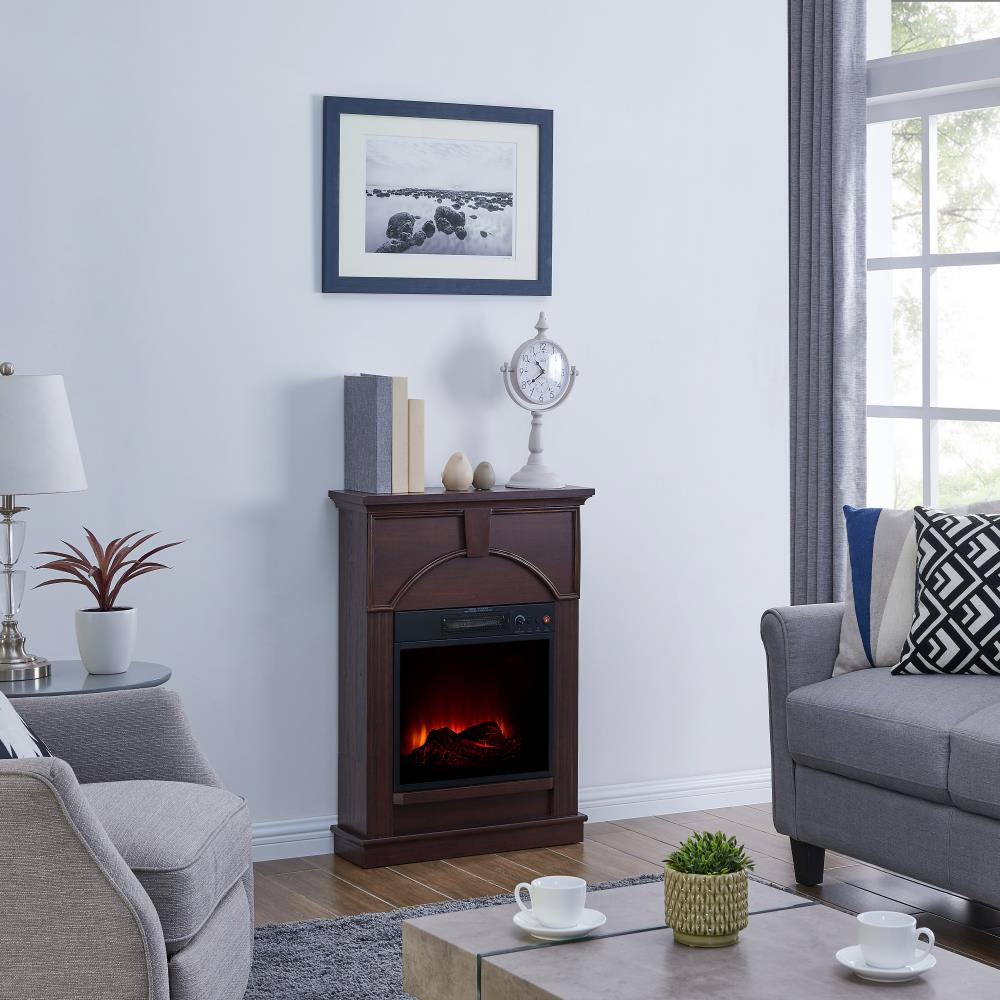 bold-flame-fireplace-heater-home-depot-1