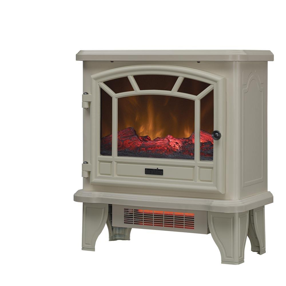 duraflame-electric-infrared-stove-fireplace-heater