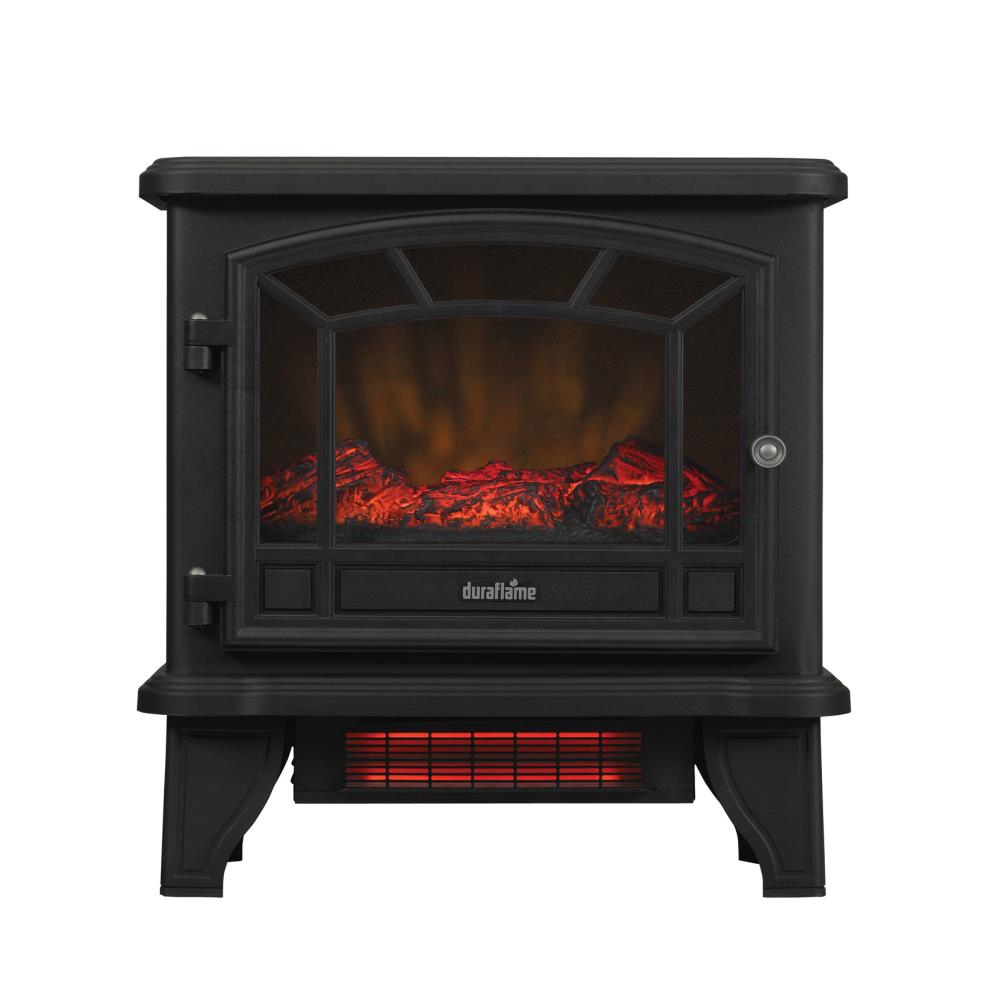duraflame-freestanding-infrared-stove-fireplace-heater