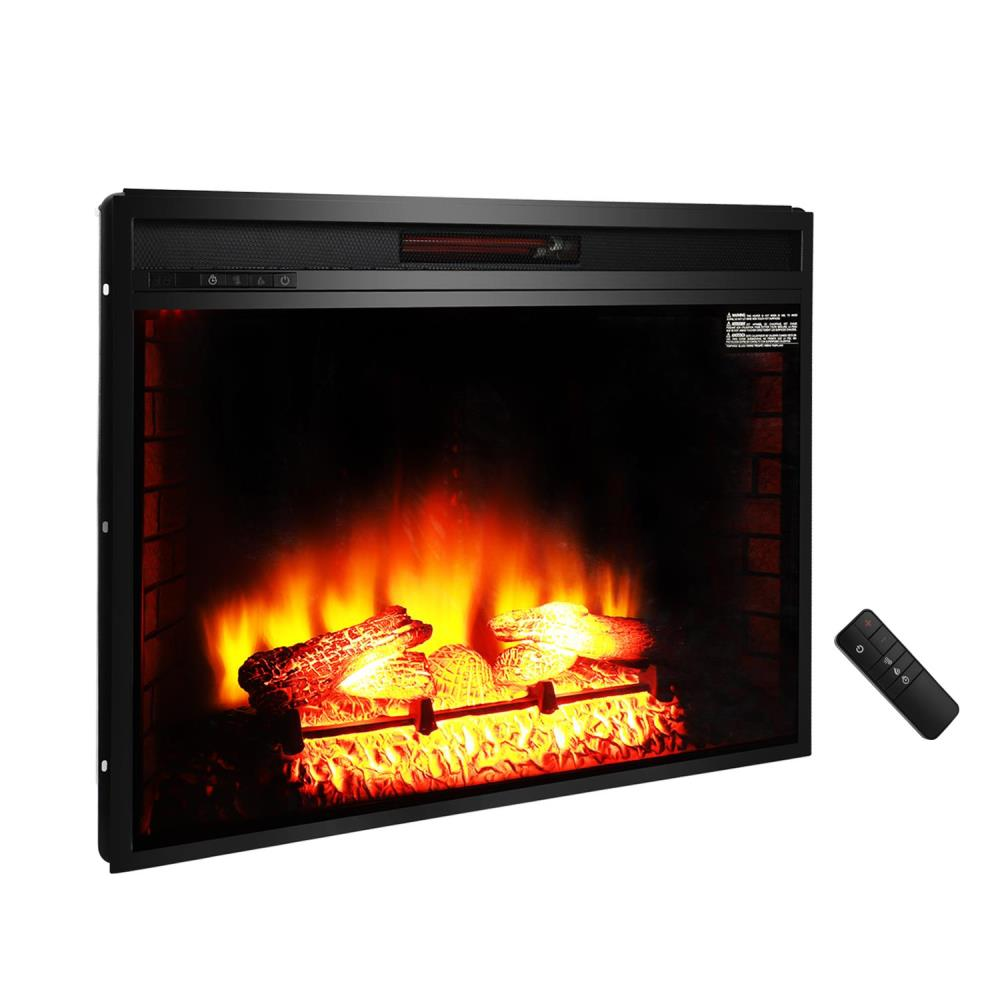 electric-fireplace-heater-insert-1