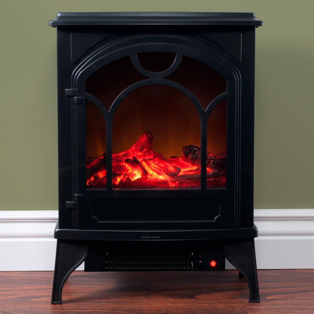 electric-fireplace-space-heater-1