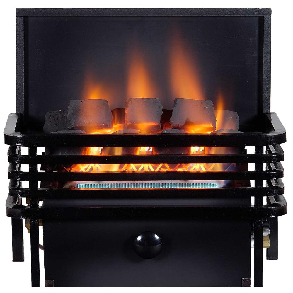 fireplace-heater-propane