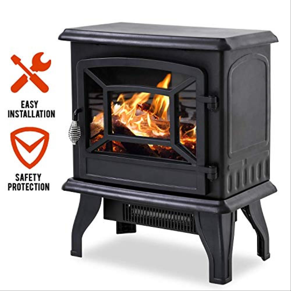 fireplace-space-heater-amazon-1