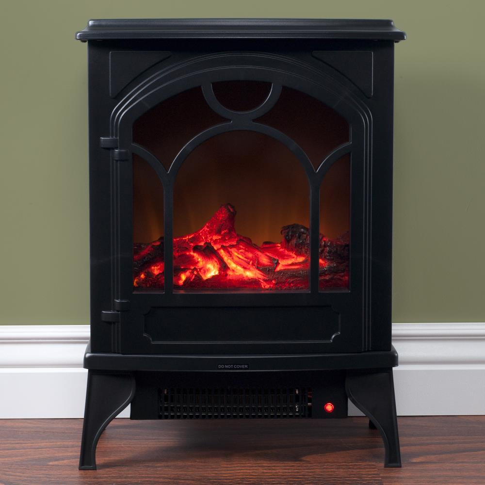fireplace-space-heater-amazon-2