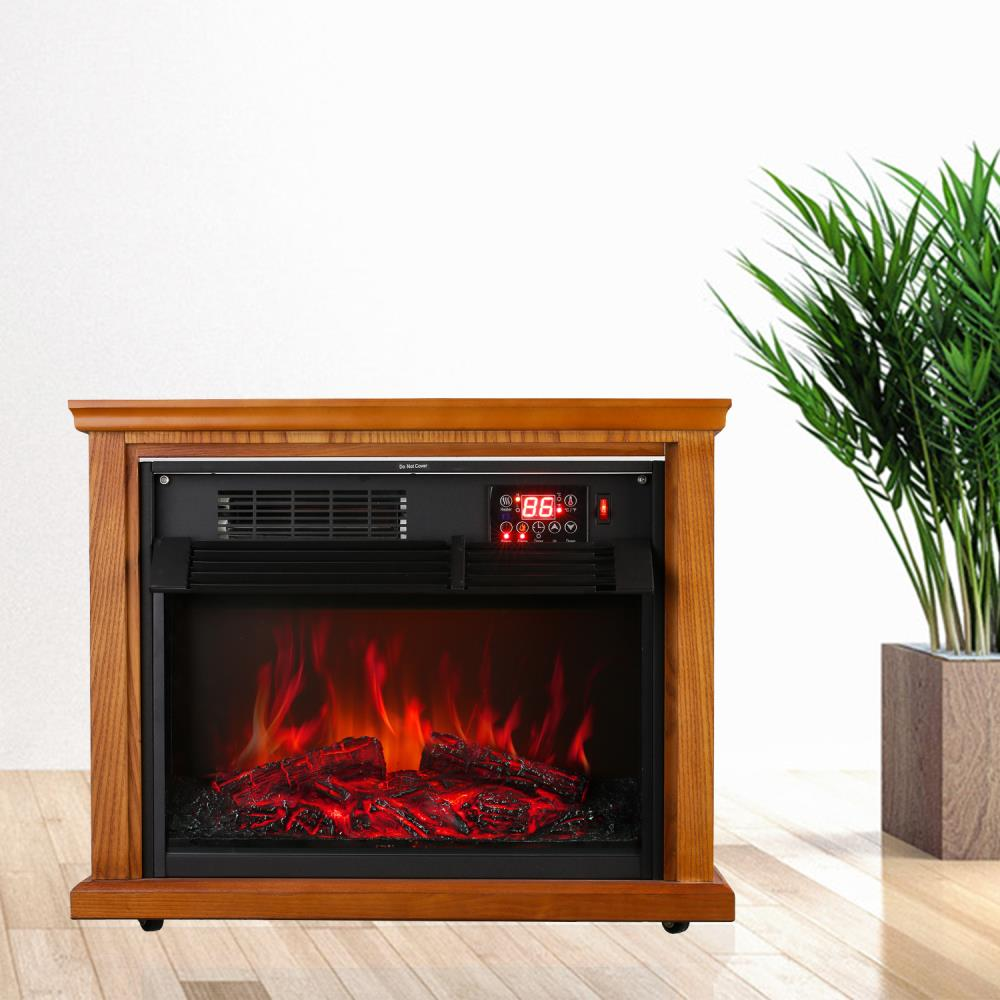 infrared-stove-fireplace-heater-1