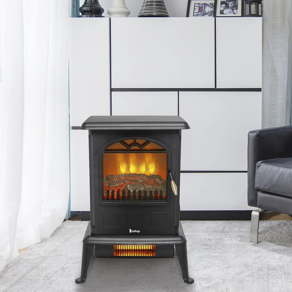 infrared-stove-fireplace-heater-2