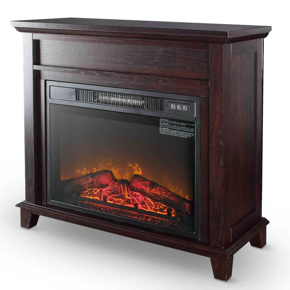 infrared-stove-fireplace-heater