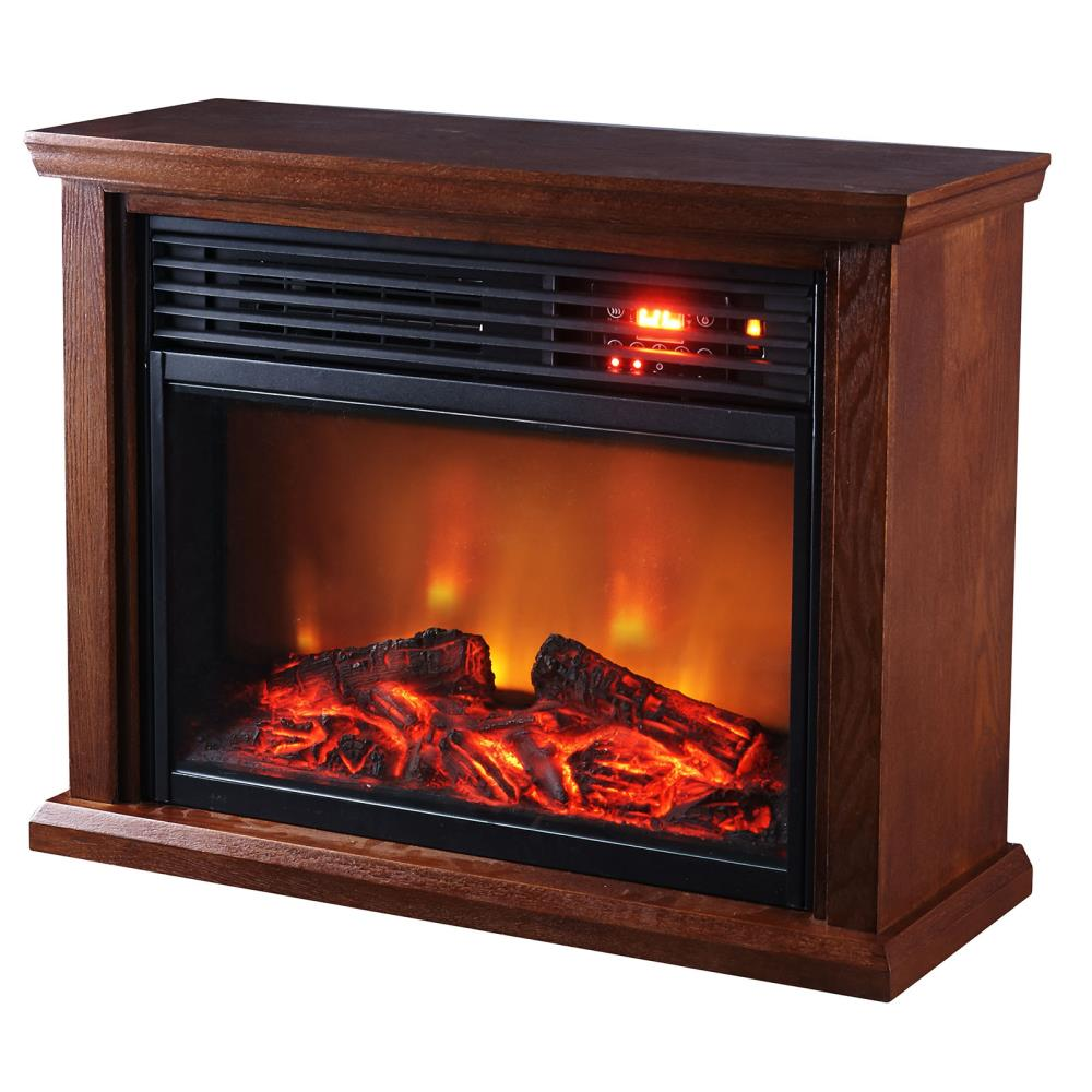 led-fireplace-heater-1