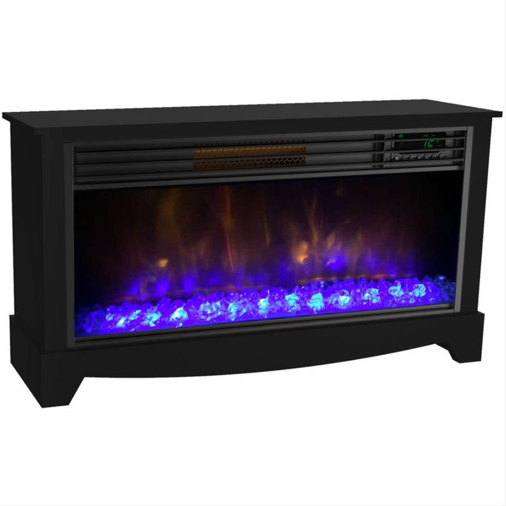 lifesmart-lifezone-infrared-fireplace-heater