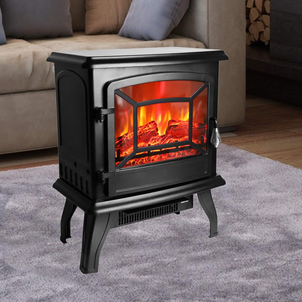rovsun-1400w-mistral-electric-fireplace-heater