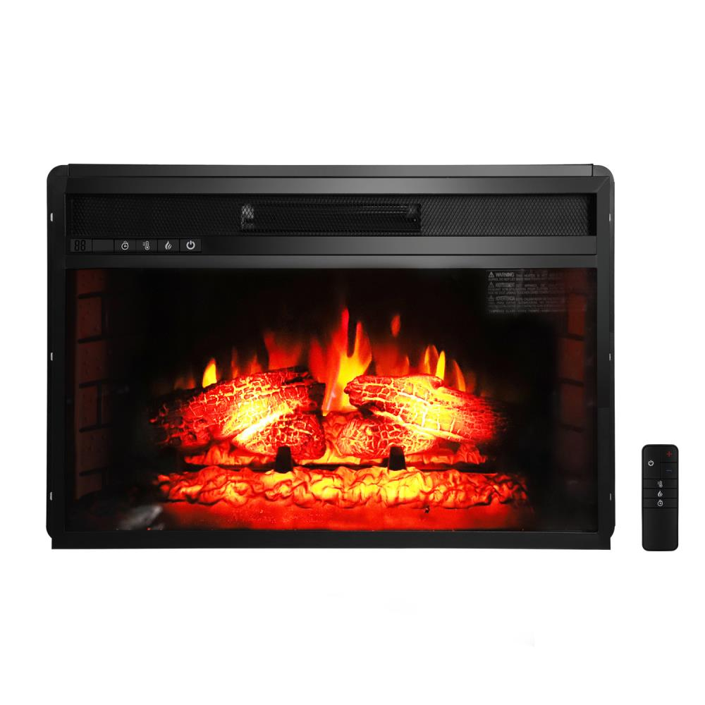 zokop-26-electric-fireplace-heater-insert