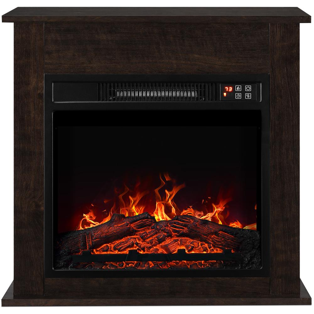 belleze-1400w-small-electric-fireplace-heater-inserts