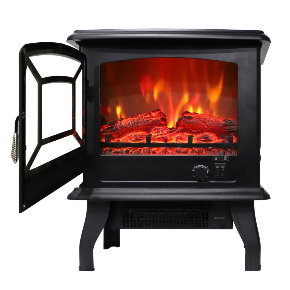 fireplace-heater