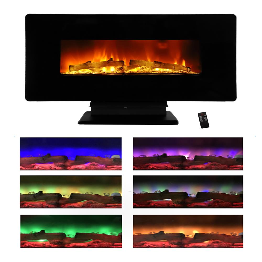 ktaxon-36-slim-wall-mounted-electric-fireplace-with-heater