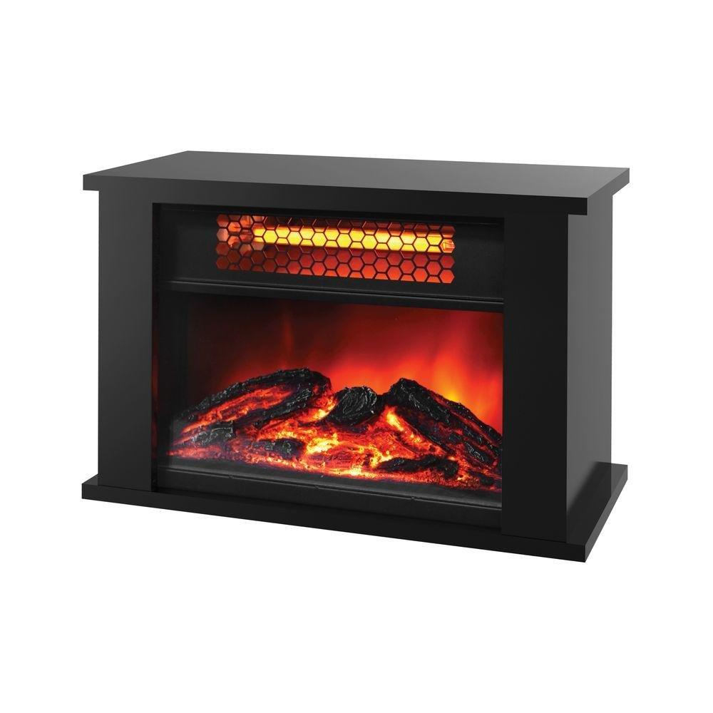 lifesmart-products-mini-infrared-fireplace-heater