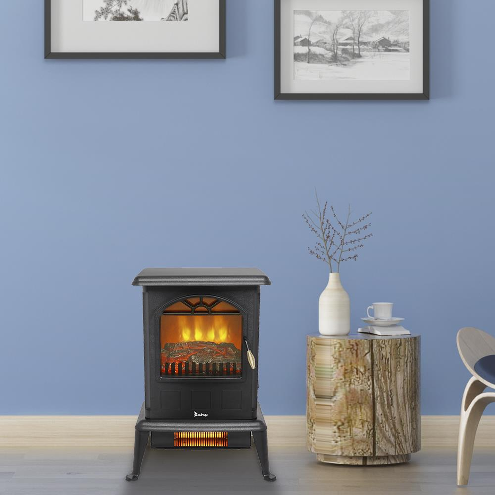 mini-infrared-fireplace-heater-2