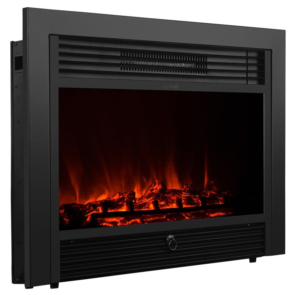 xtremepowerus-28-small-electric-fireplace-heater-inserts